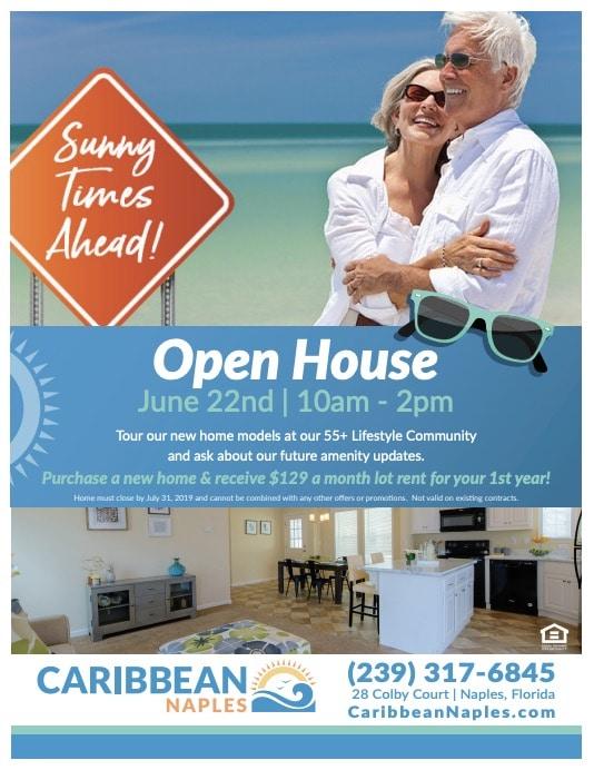 CN Open House Thumbnail