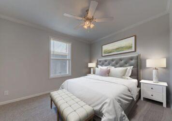 Siesta Key Guest Room